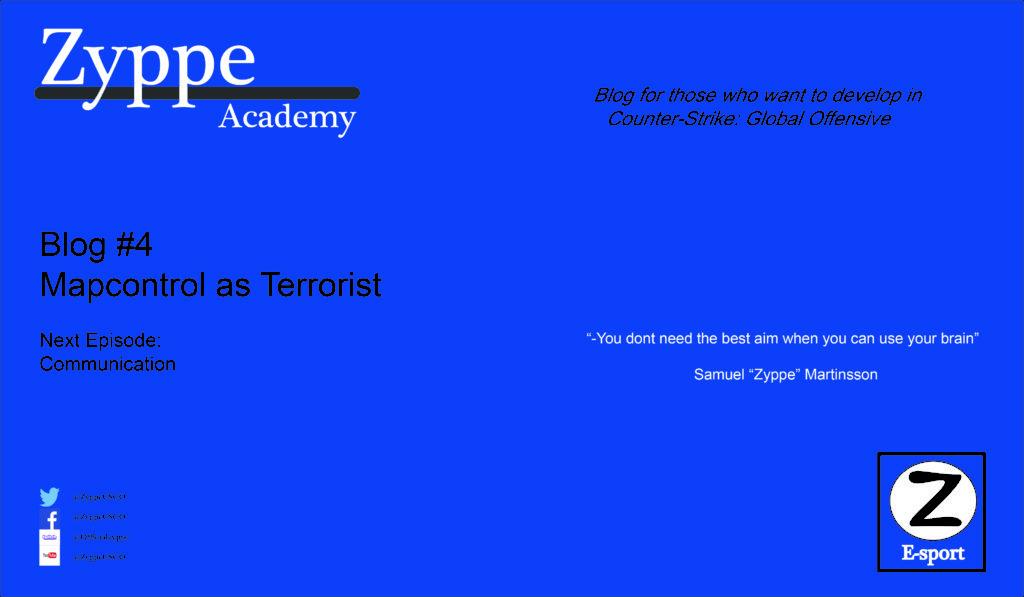 Blogginlägg4mapcontrol som Terrorist